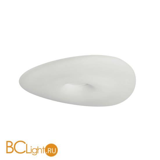 Потолочный светильник Linea Light Mr Magoo 8008