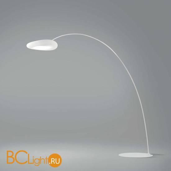 Торшер Linea Light Mr Magoo 8009