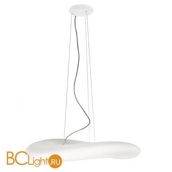 Подвесной светильник Linea Light Mr. Magoo 6860