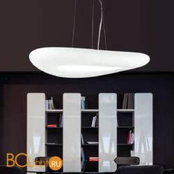 Подвесной светильник Linea Light Mr. Magoo 6855
