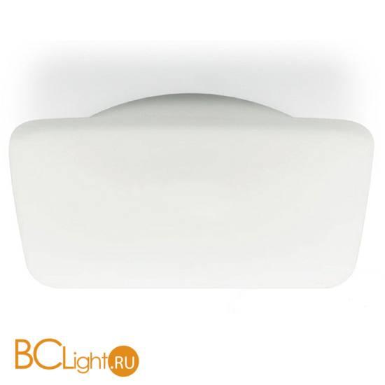 Настенно-потолочный светильник Linea Light MyWhite 7807