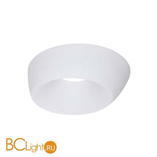 Настенно-потолочный светильник Linea Light Oblix 8181