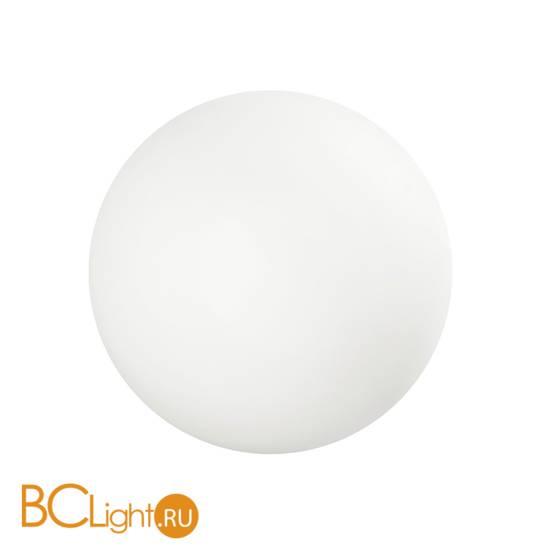 Настольный светильник Linea Light Oh! 10131