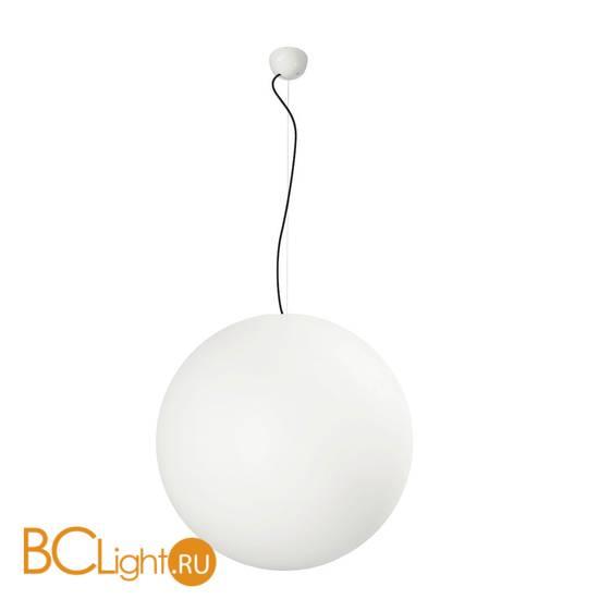Подвесной светильник Linea Light Oh! 15106