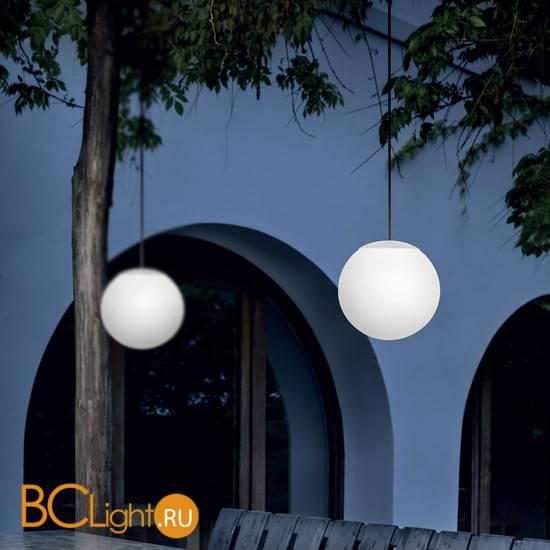 Подвесной светильник Linea Light Oh! 15113