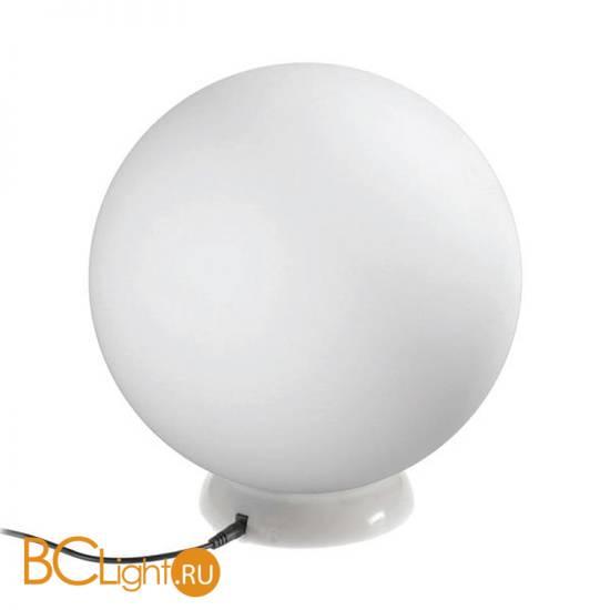 Садово-парковый фонарь Linea Light Oh! 15158