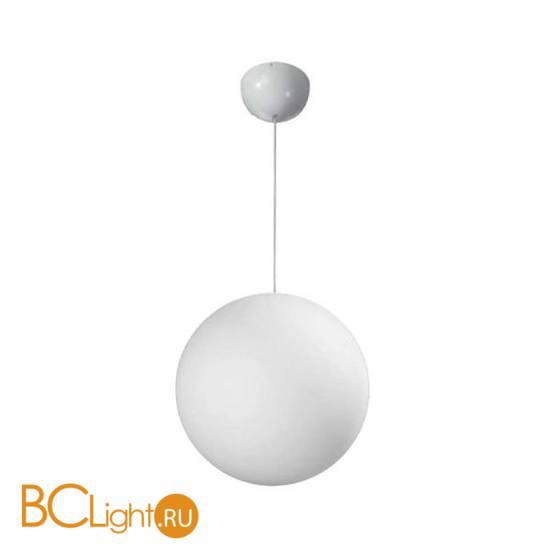 Уличный подвесной светильник Linea Light Oh! 15180
