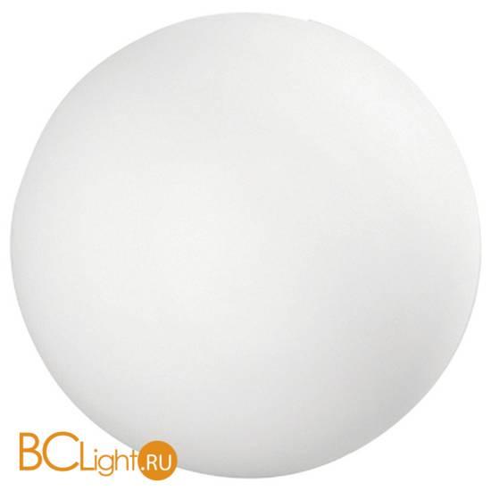Садово-парковый фонарь Linea Light Oh! 15156
