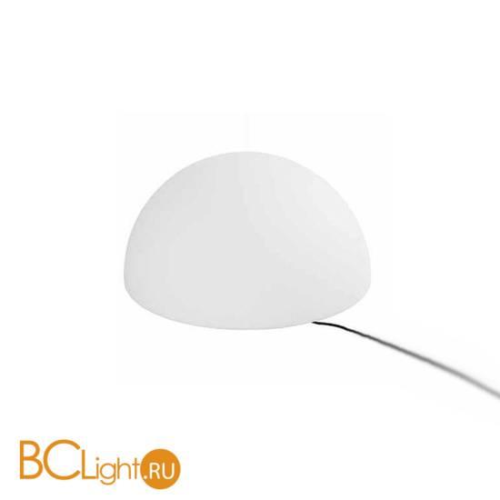 Садово-парковый светильник Linea Light Manamana Ohps 10381