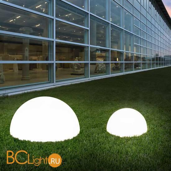 Садово-парковый фонарь Linea Light Ohps! 15380