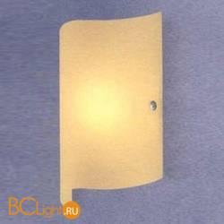Настенный светильник Linea Light Onda 358B921