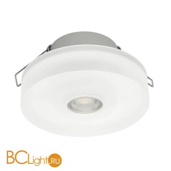 Потолочный светильник Linea Light One to one 7619