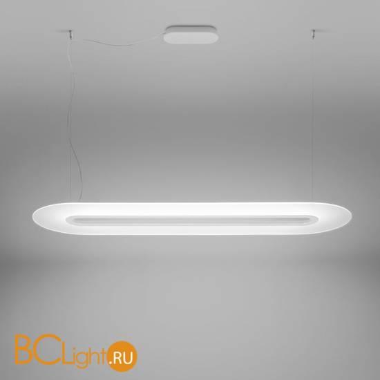 Подвесной светильник Linea Light Opti-Line 8490