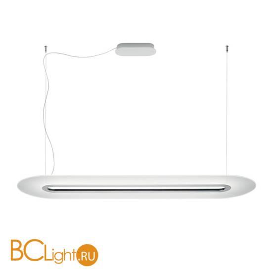 Подвесной светильник Linea Light Opti-Line 8491