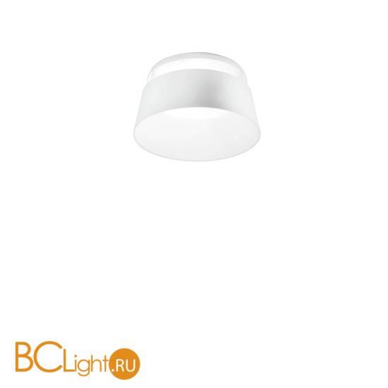 Потолочный светильник Linea Light Oxygen 8081