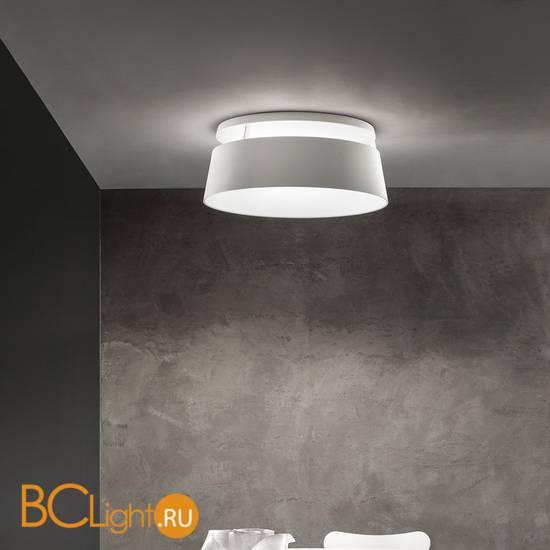 Потолочный светильник Linea Light Oxygen 8085