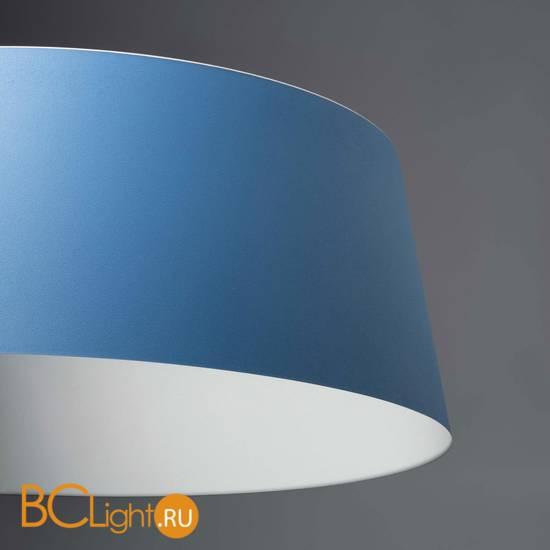 Подвесной светильник Linea Light Oxygen 8092