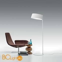 Торшер Linea Light Oxygen 8097