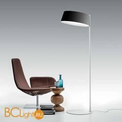 Торшер Linea Light Oxygen 8098