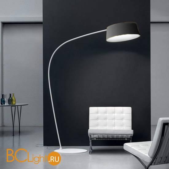 Торшер Linea Light Oxygen 8102