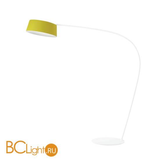 Торшер Linea Light Oxygen 8103