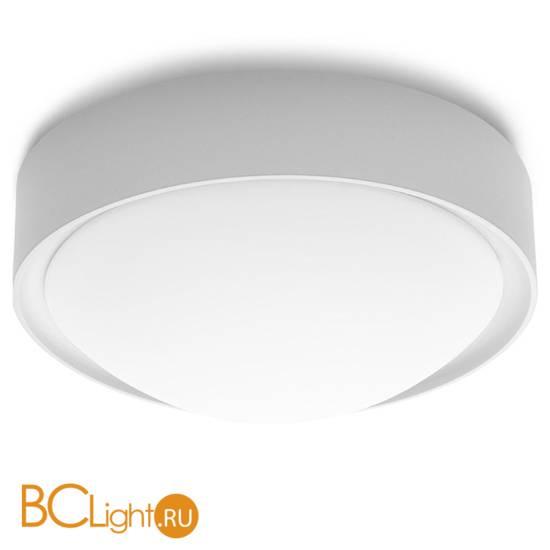 Настенно-потолочный светильник Linea Light Plaf 7151