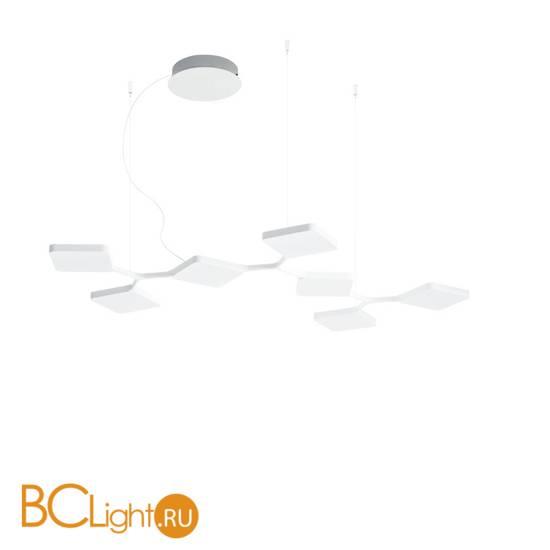 Подвесной светильник Linea Light Quad 8520