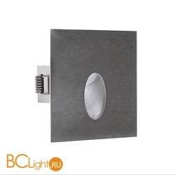 Встраиваемый светильник Linea Light Quara 92672W70