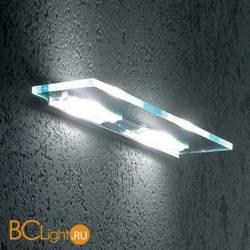 Бра Linea Light Class Modern collection 3680