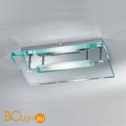 Потолочный светильник Linea Light Modern collection 3705