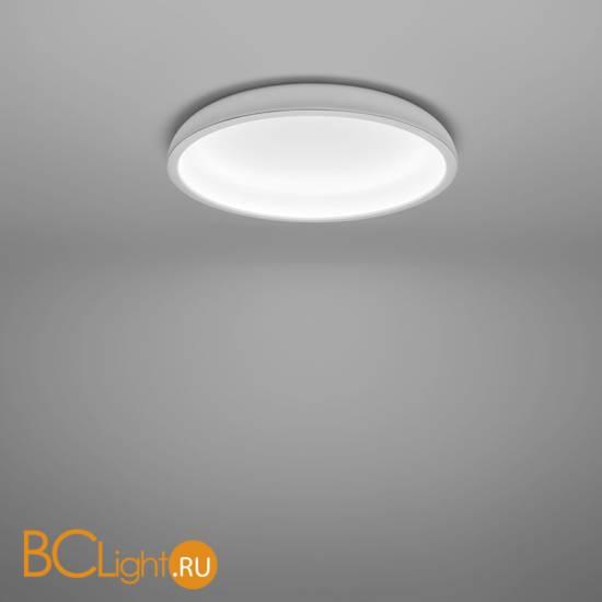 Потолочный светильник Linea Light Reflexio 8530