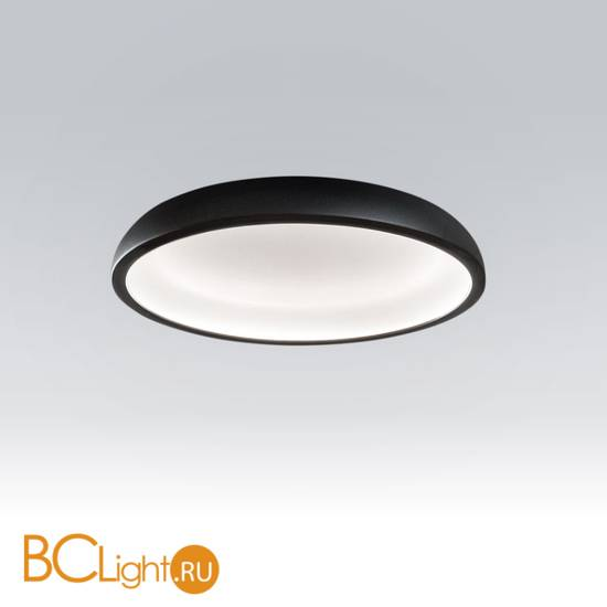 Потолочный светильник Linea Light Reflexio 8531
