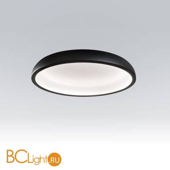 Потолочный светильник Linea Light Reflexio 8533