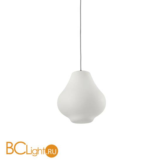 Подвесной светильник Linea Light Sisters 8386
