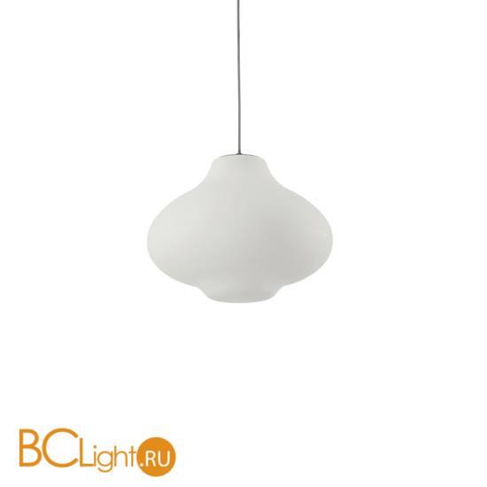 Подвесной светильник Linea Light Sisters 8389