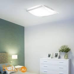 Потолочный светильник Linea Light Solido 90263