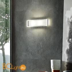 Настенный светильник Linea Light Solido 90261