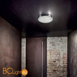 Потолочный светильник Linea Light Spark 90291
