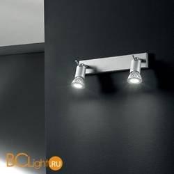 Бра Linea Light Spotty 7343