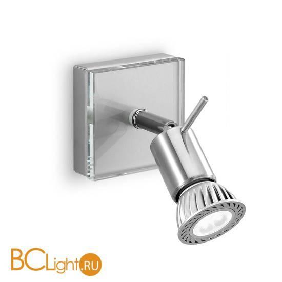 Спот (точечный светильник) Linea Light Spot collection 1150