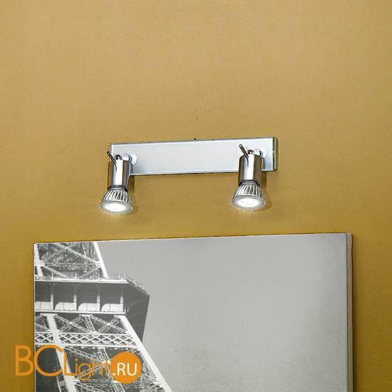 Спот (точечный светильник) Linea Light Spot collection 1152