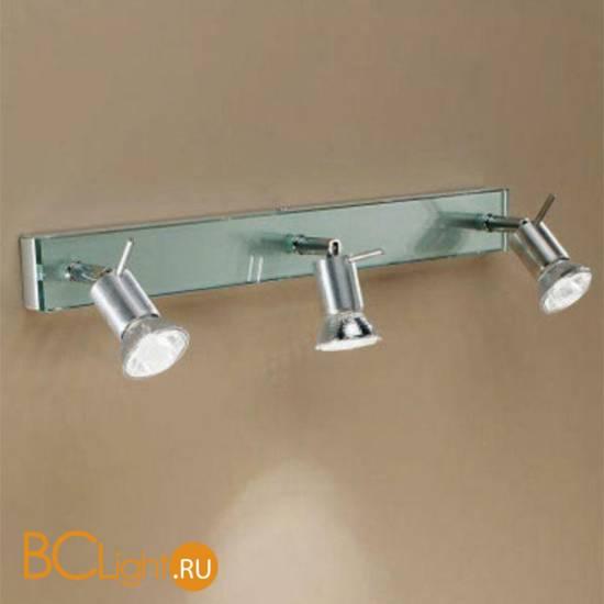 Спот (точечный светильник) Linea Light Spot collection 1153