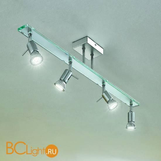 Спот (точечный светильник) Linea Light Spot collection 1155