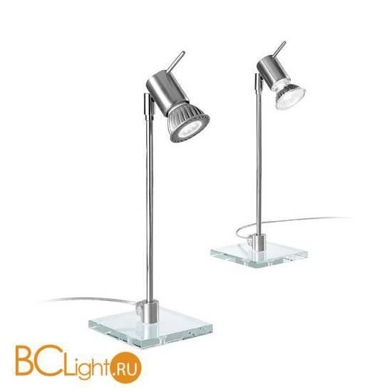 Настольная лампа Linea Light Spot collection 1157