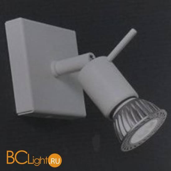Cпот (точечный светильник) Linea Light Spotty 7345