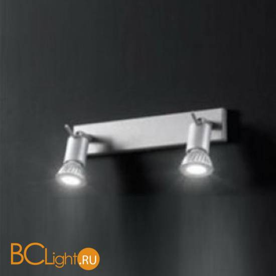 Cпот (точечный светильник) Linea Light Spotty 7341