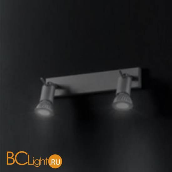 Cпот (точечный светильник) Linea Light Spotty 7346