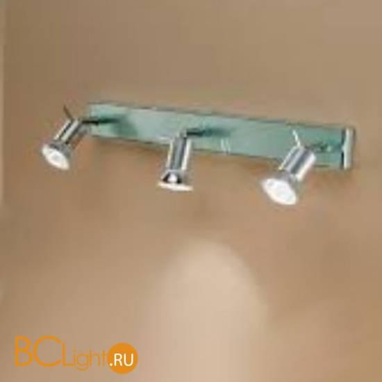 Cпот (точечный светильник) Linea Light Spotty 7347