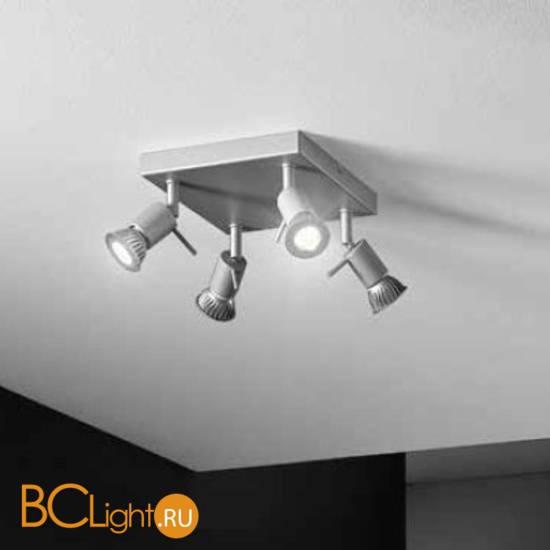 Cпот (точечный светильник) Linea Light Spotty 7348