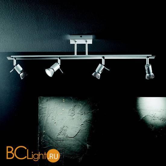 Cпот (точечный светильник) Linea Light Spotty 7344